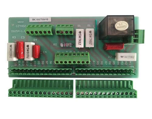 SY25线路板.jpg