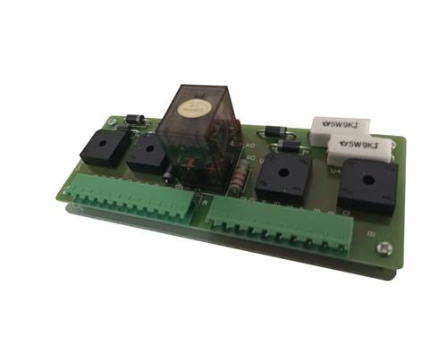 VS1-DCX6线路板.jpg